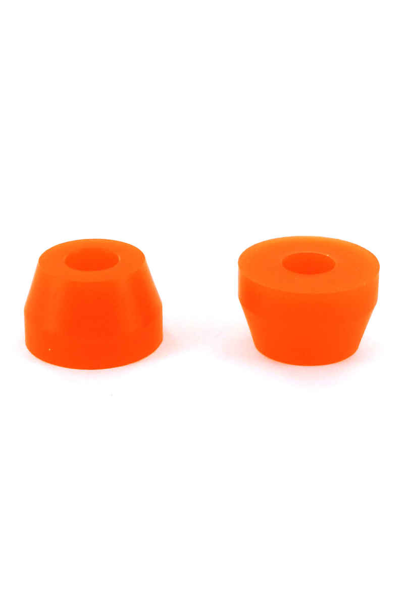 Riptide 80A APS Cone Bushings (orange) 2 Pack