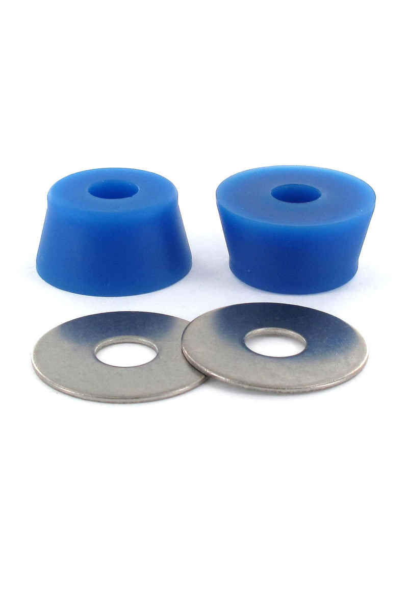 Riptide 85A APS FatCone Bushings (blue) 2 Pack