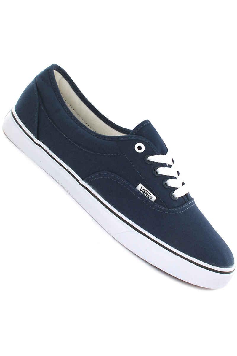 Vans LPE Schuh (navy true white)