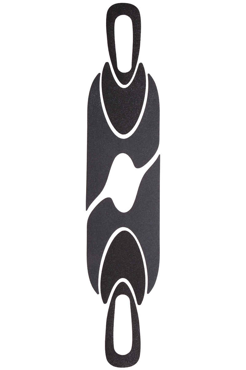 Loaded Dervish Sama Griptape (black)