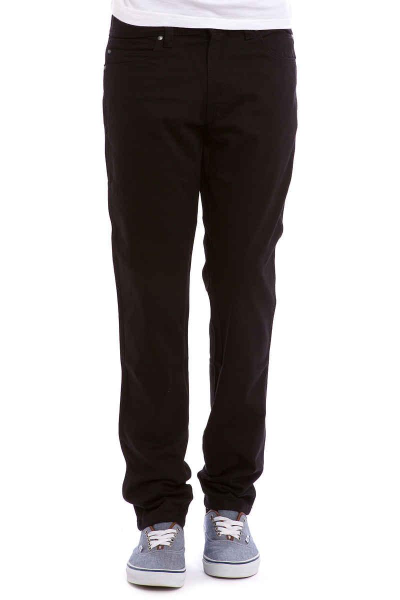 REELL Nova Jeans (black)