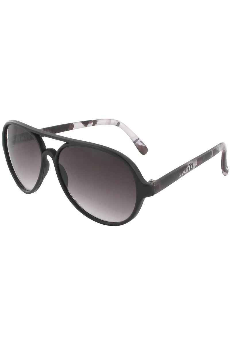 Independent Bar Shades Sonnenbrille (black)