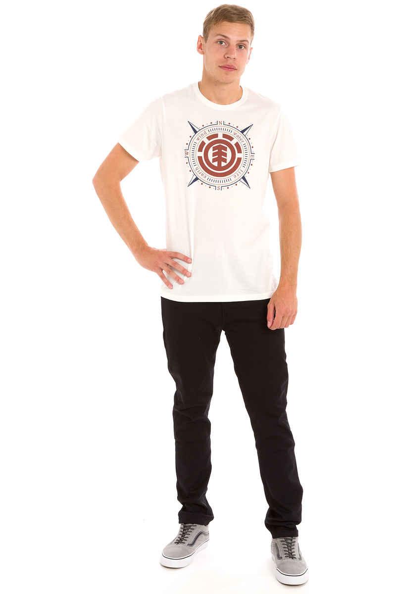 Dickies Slim Skinny Pantaloni