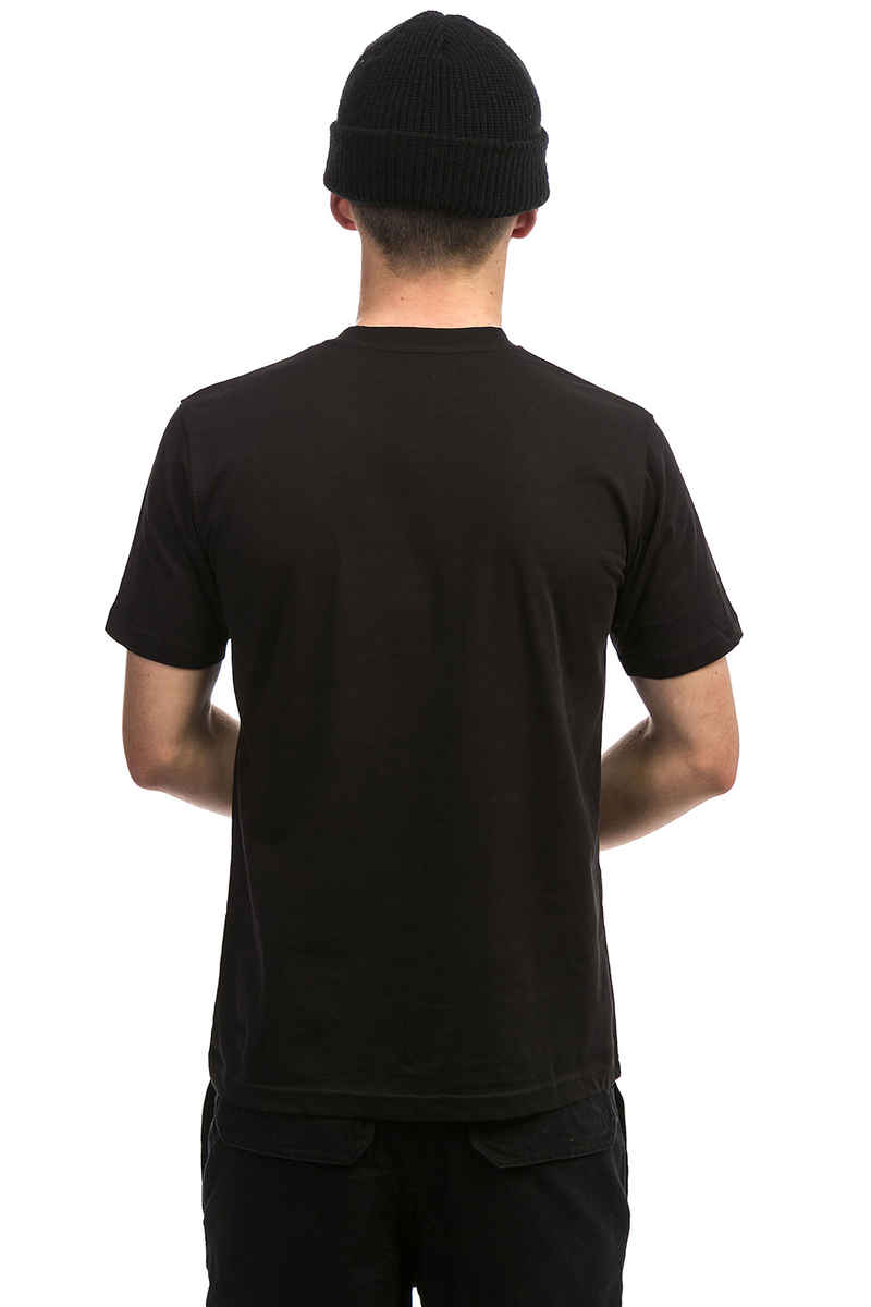 Dickies Multi Colour V-Neck T-Shirt 3er-Pack (assorted)