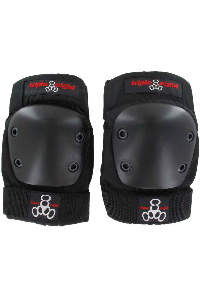 Triple Eight EP 55 Elbowpads (black)