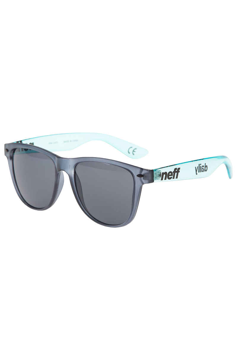 Neff Daily Sonnenbrille (black ice)