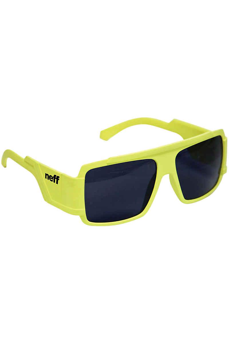 Neff Banks Sonnenbrille (tennis)