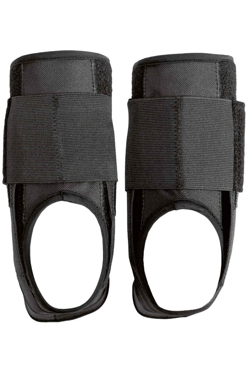 TSG Ankle Support Ankle Braces (black)