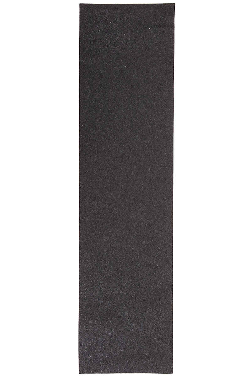 SK8DLX Monster Smooth Longboard Griptape (black)