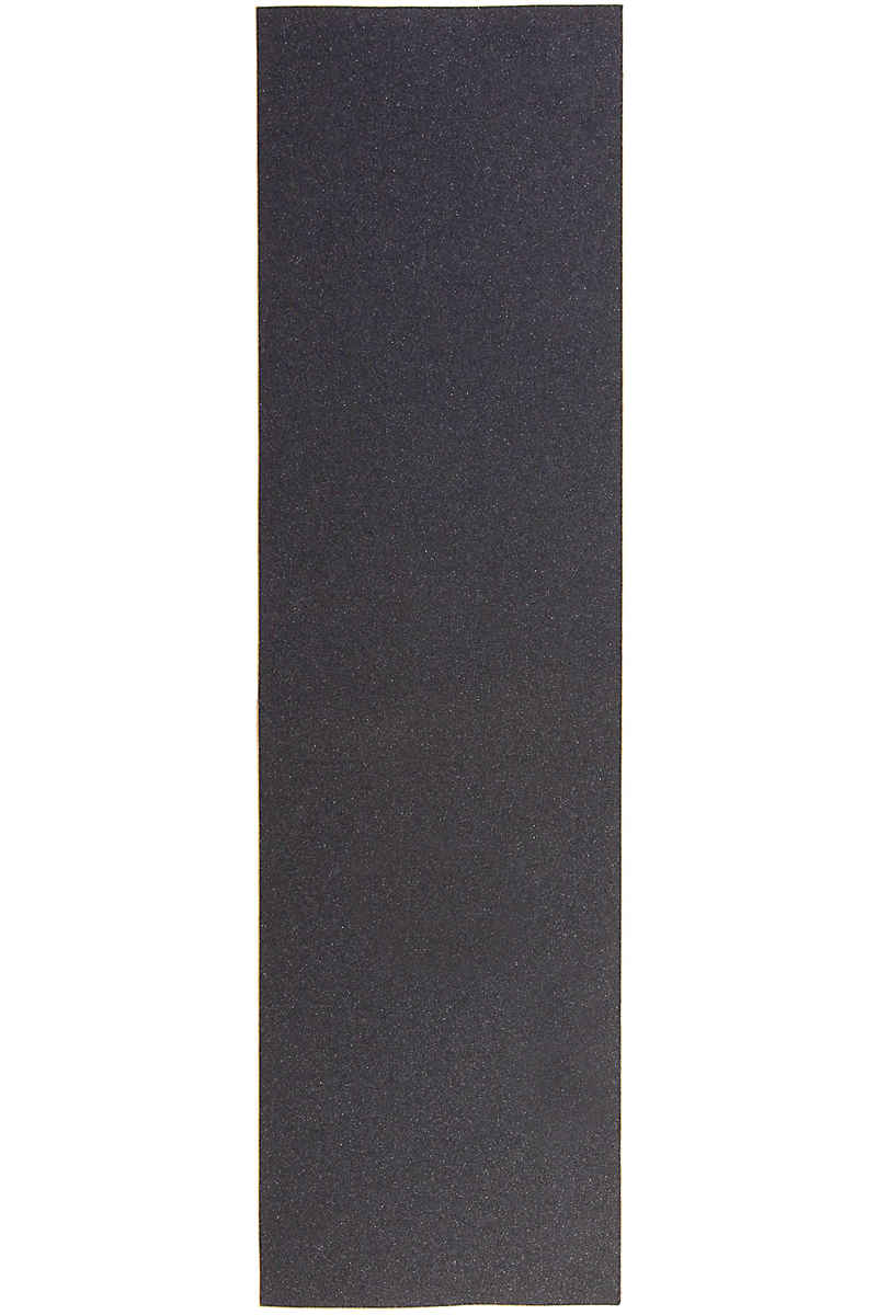 Black Magic Ablack 5 Griptape (black)