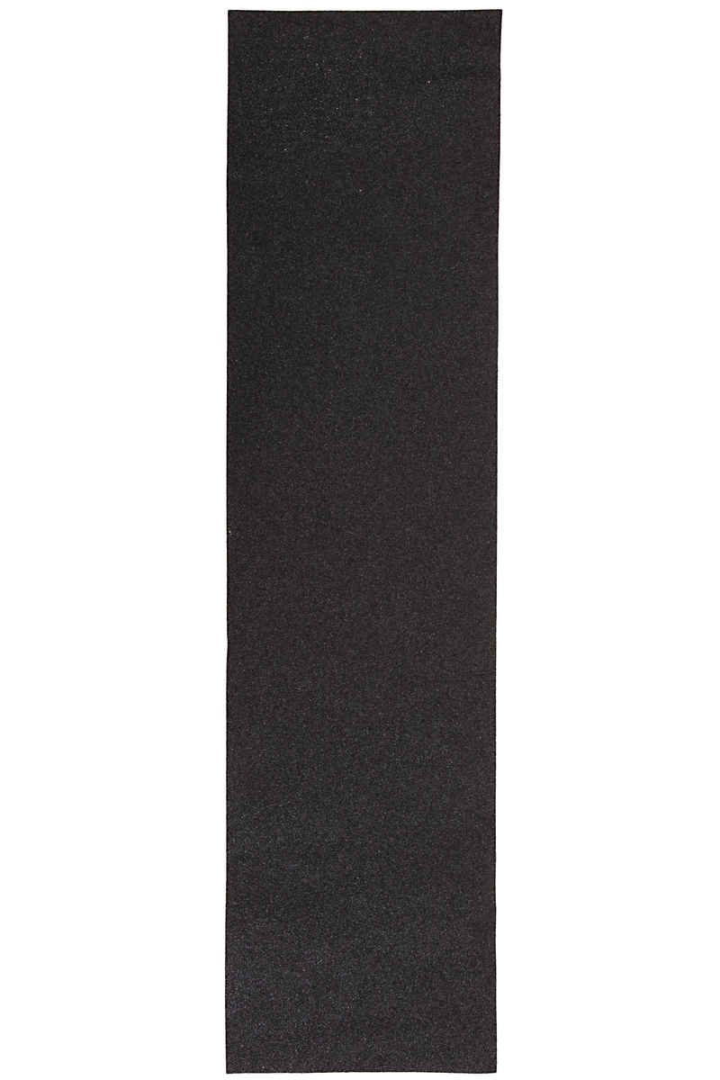 SK8DLX Monster Rough Longboard Grip Skate (black)
