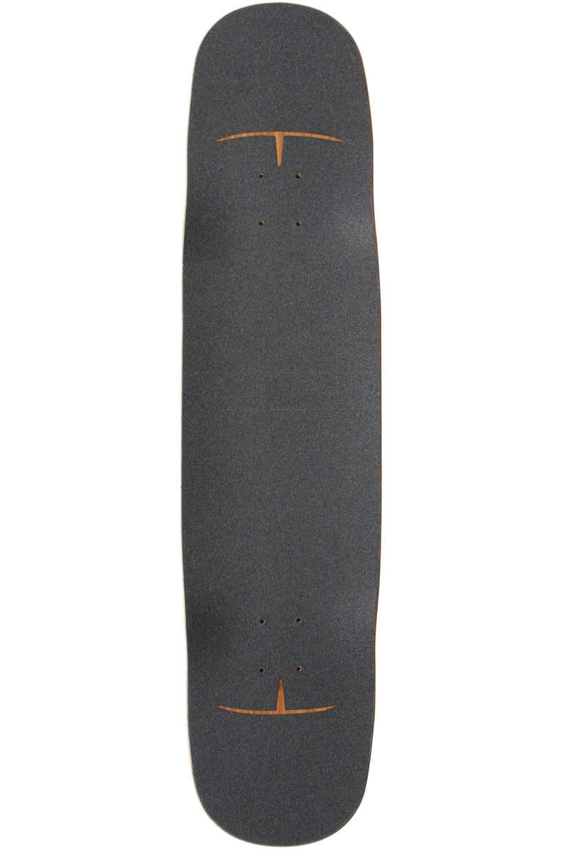 "Loaded Kanthaka 8.625"" x 36"" (91cm) Tabla Longboard"
