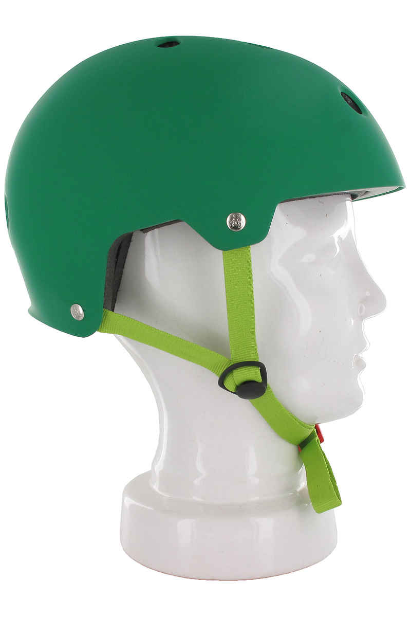 Triple Eight Brainsaver Casco