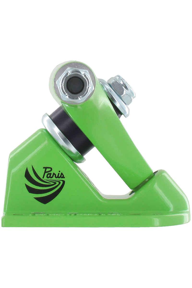 Paris V2 180mm 50° Achse (green)