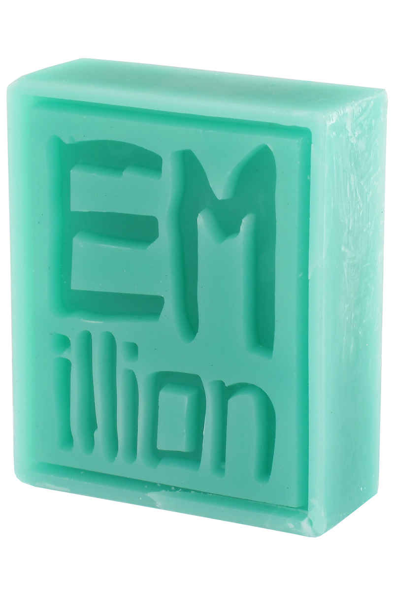 EMillion Basic Skatewax