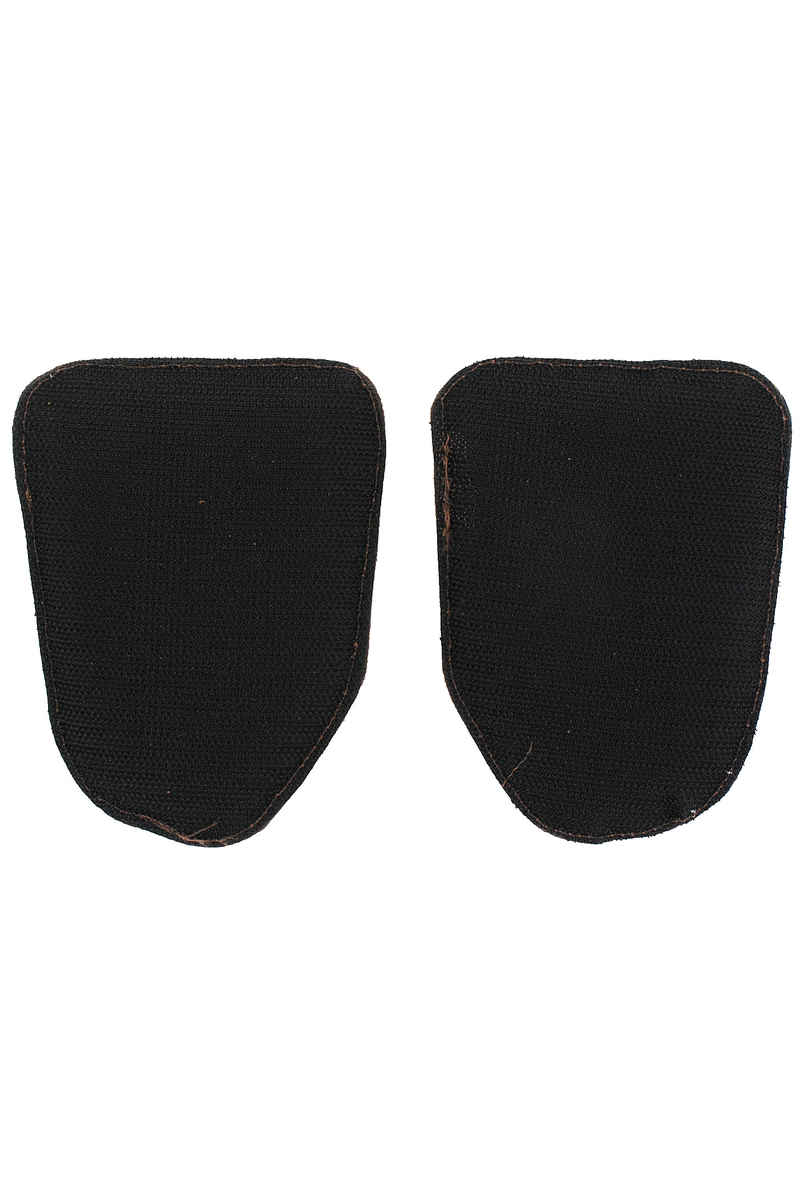 Olson&Hekmati Extra Shockpad Slide Pucks 2er Pack