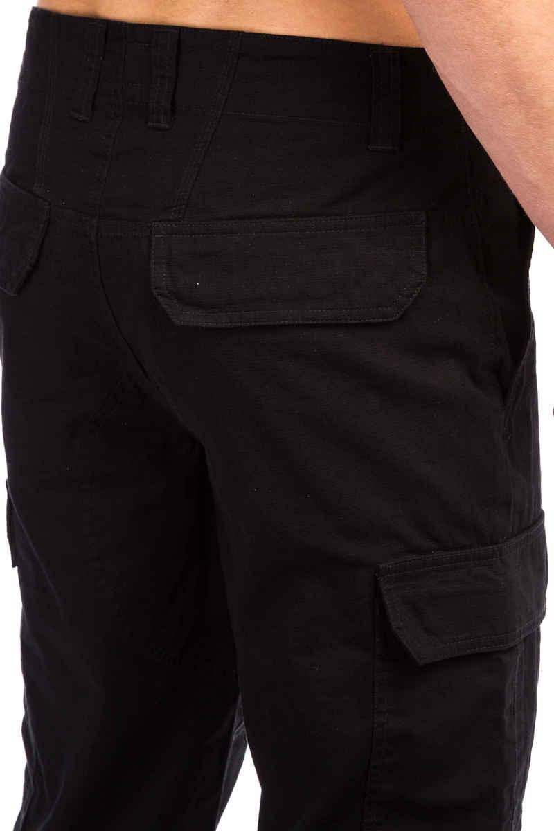 Dickies New York Pantalones (black)
