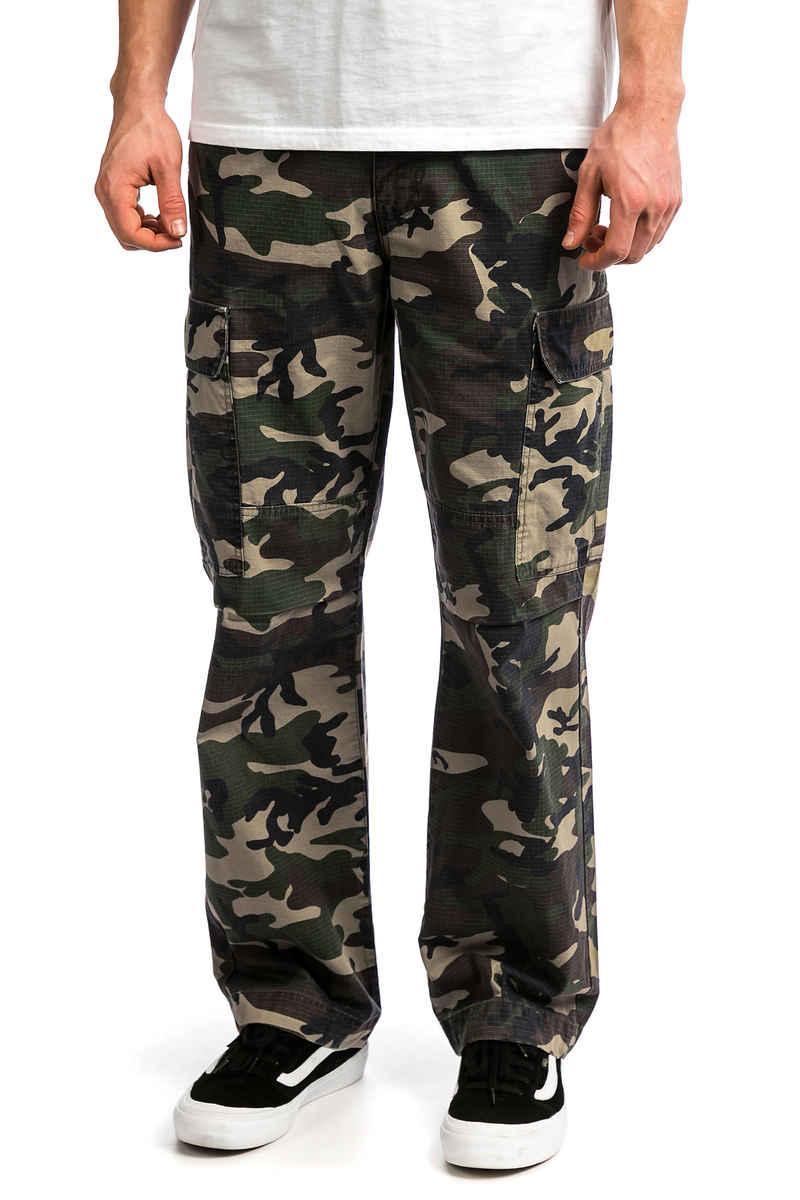 Dickies New York Hose (camouflage)