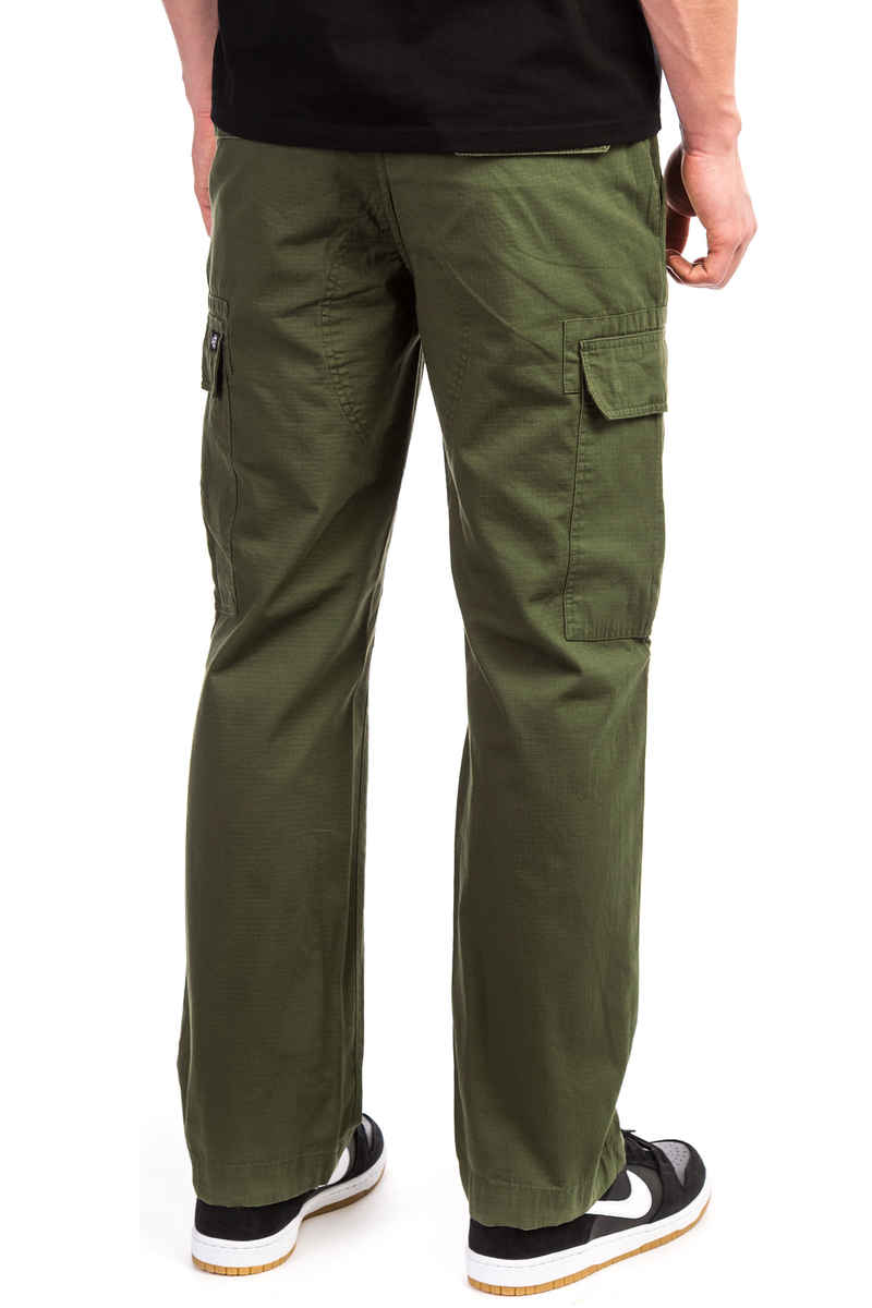Dickies New York Pants (dark olive)