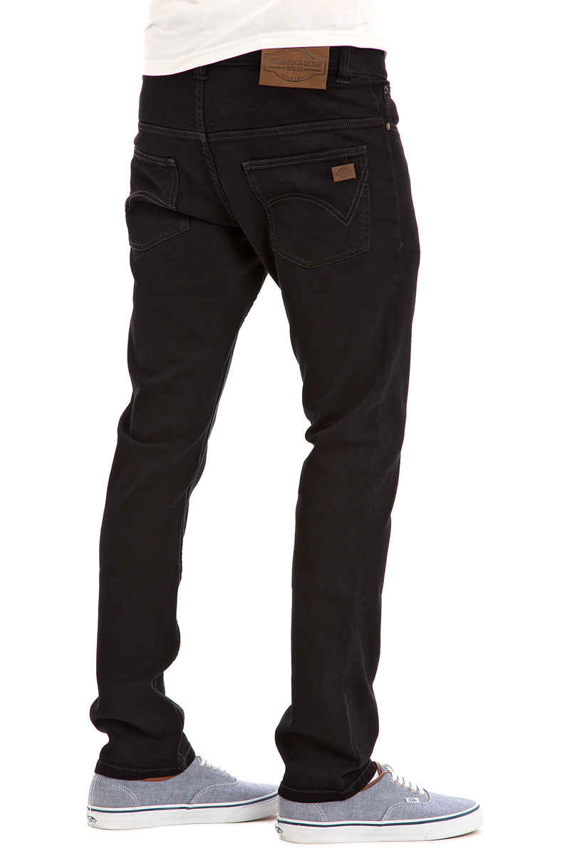 Dickies Louisiana Jeans (black)