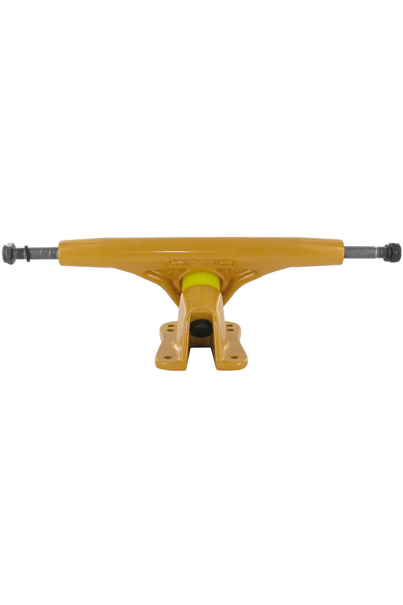 Bear Grizzly 852 181mm 52° Truck