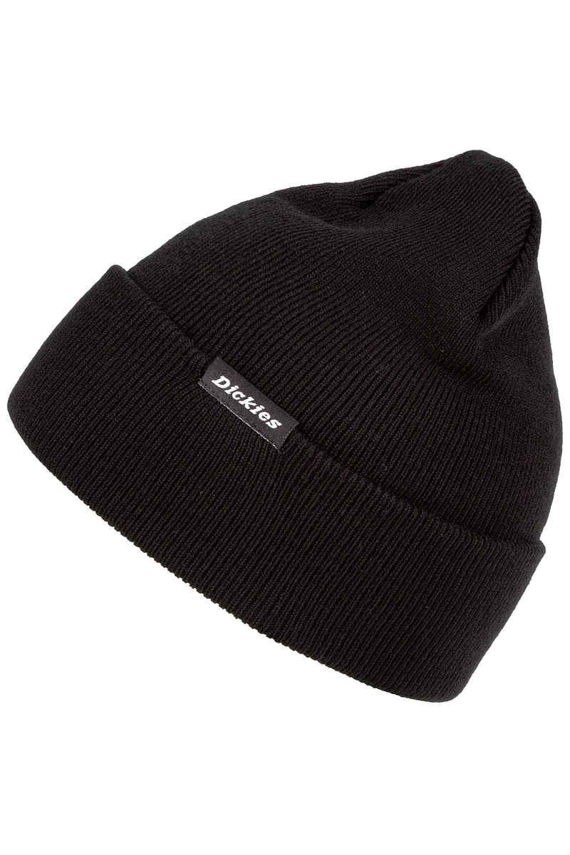 Dickies Alaska Mütze (black)