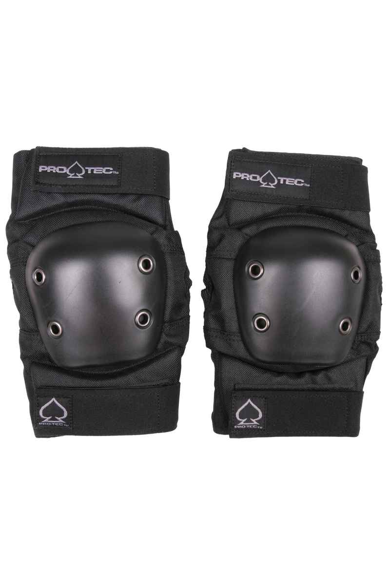 PRO-TEC Street Elbow Codera (black)