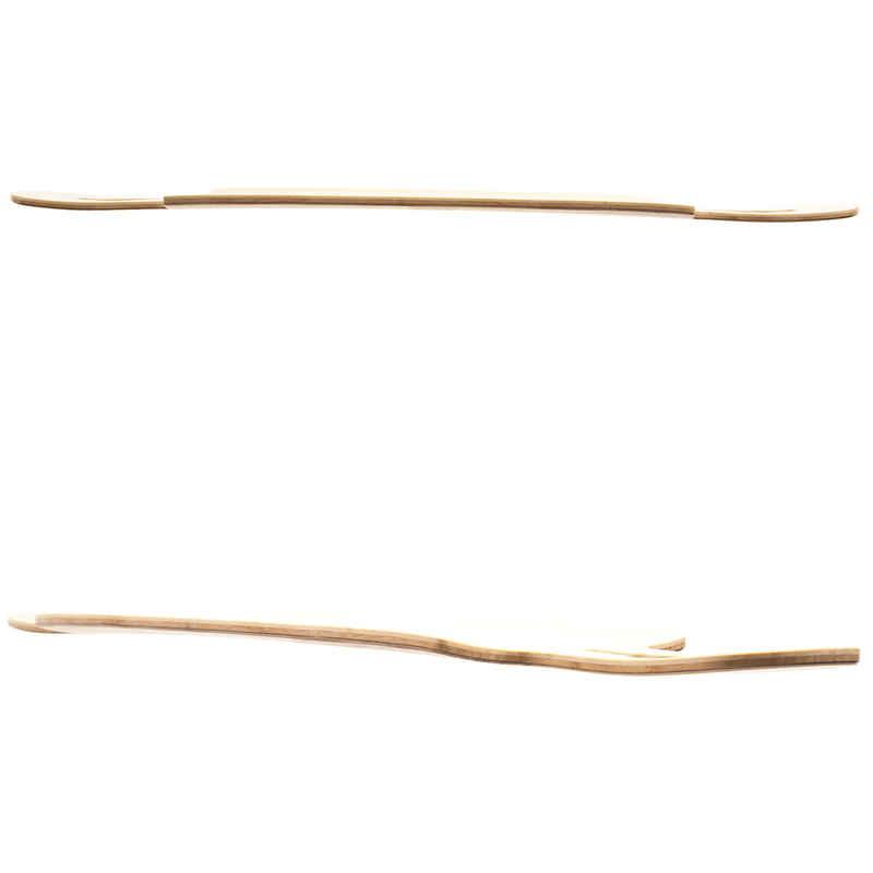 "Kaliber Bottrop 41"" Tavola longboard"