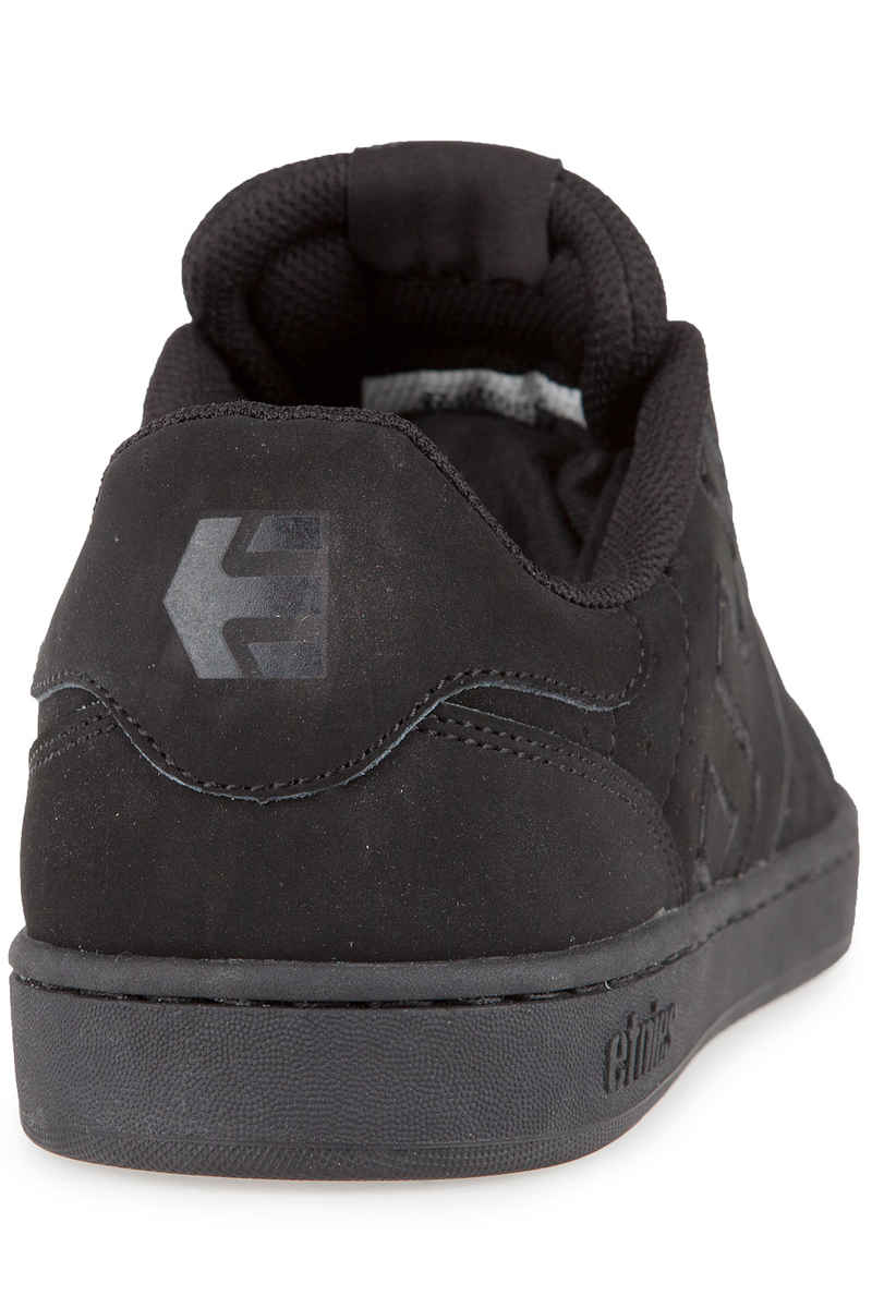 Etnies Fader LS Chaussure (black black black)