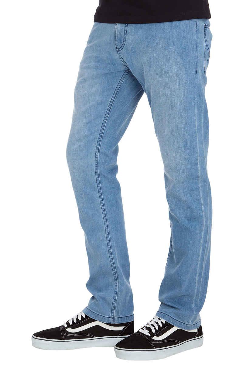 Dickies Louisiana Jeans (bleach wash)