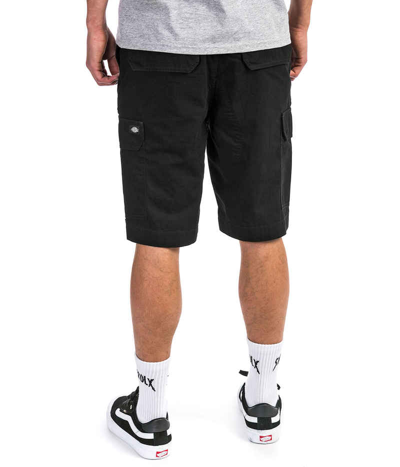 Dickies New York Shorts (black)
