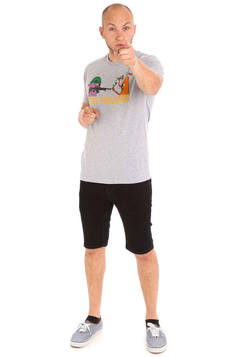 Dickies Louisiana Shorts (black)