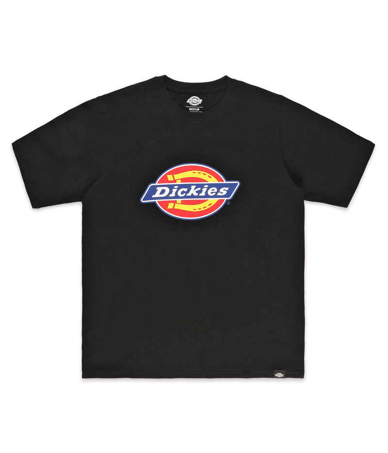 Dickies Horseshoe T-shirt