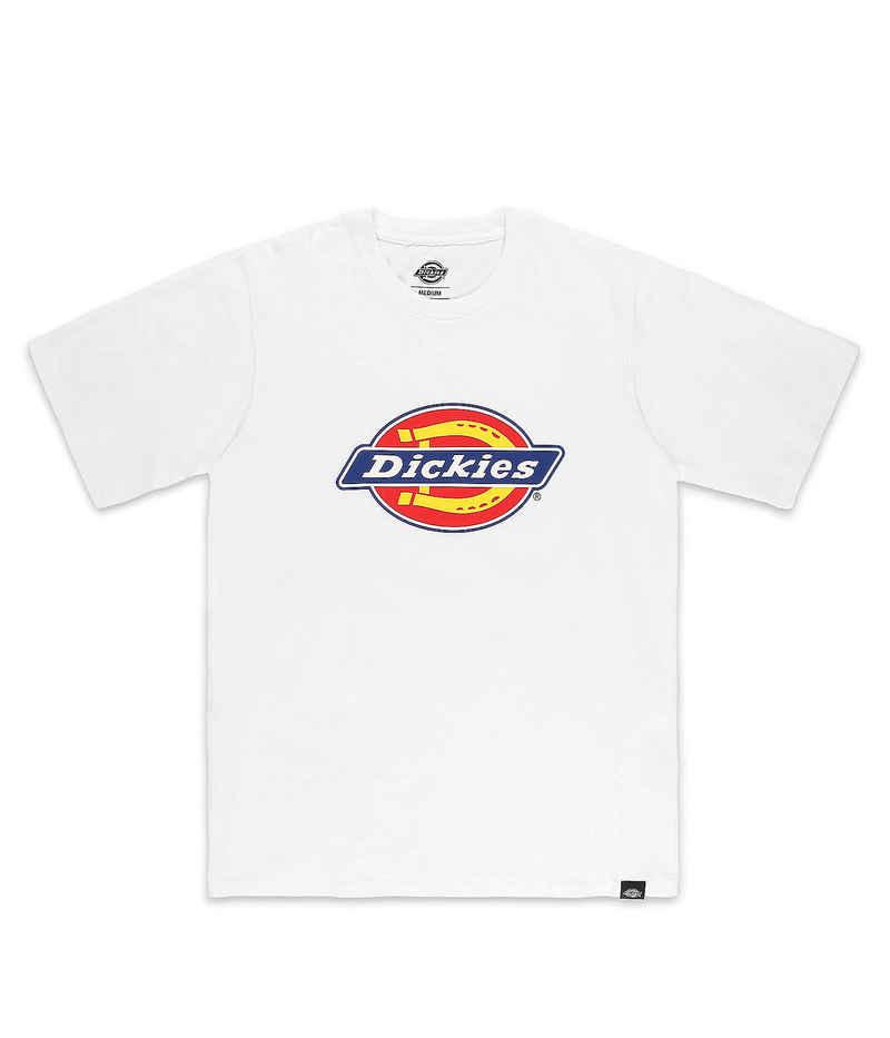 Dickies Horseshoe T-Shirt (white)