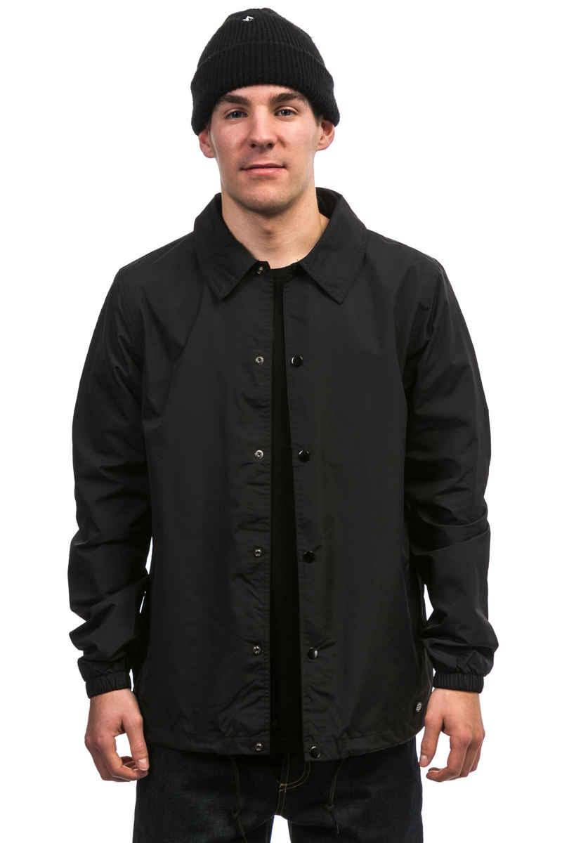 Dickies Torrance Jacket (black)