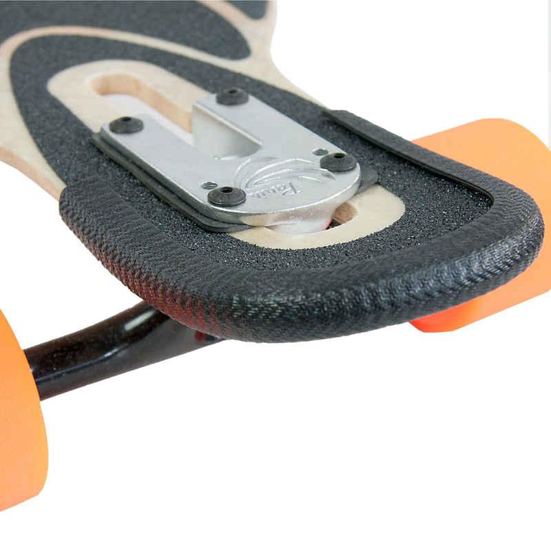 Backbone Longboard Kantenschutz Acc.