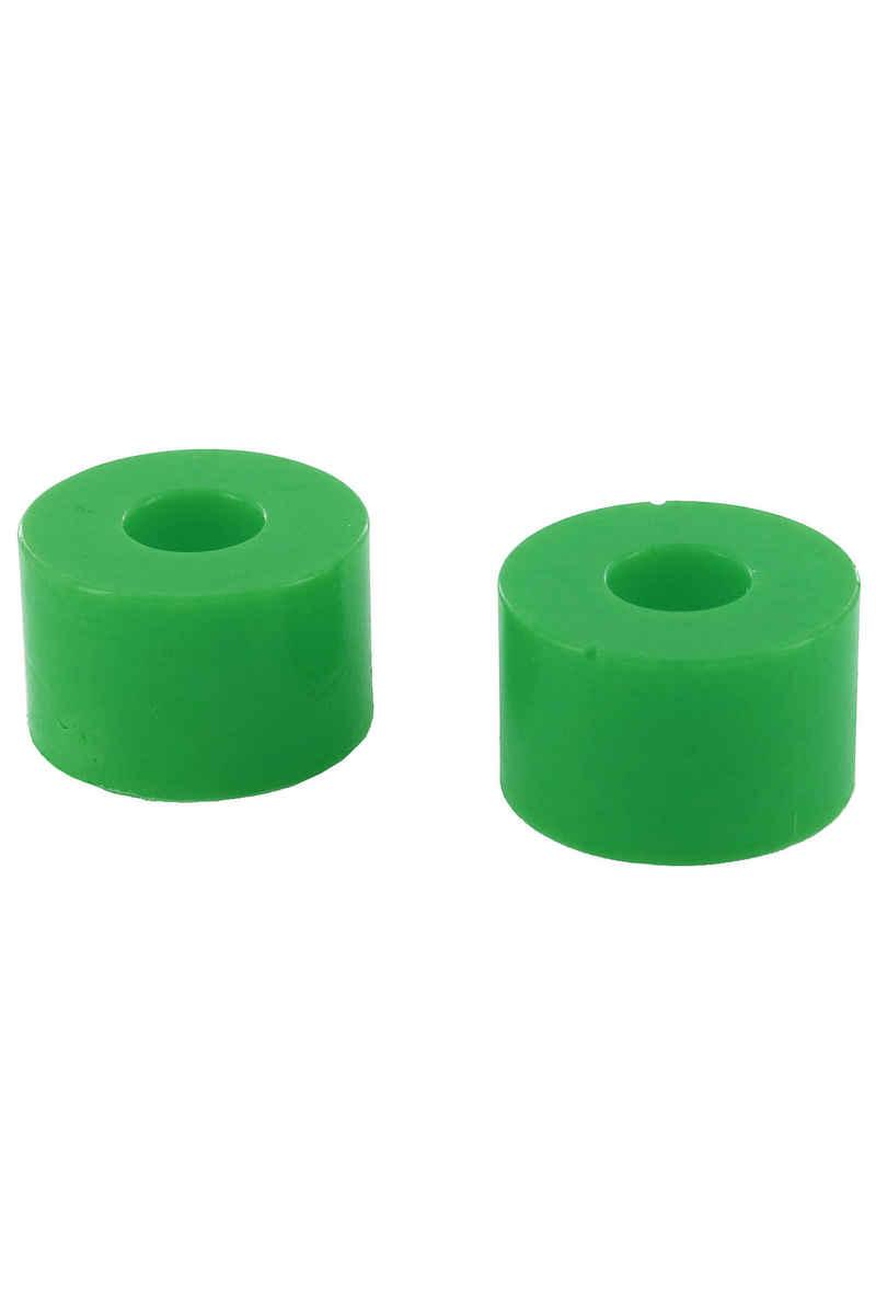 Zak Maytum 93A Tall Barrel HPF Bushings (green)