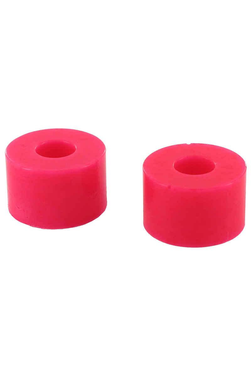 Zak Maytum 97A Tall Barrel HPF Lenkgummi (pink)