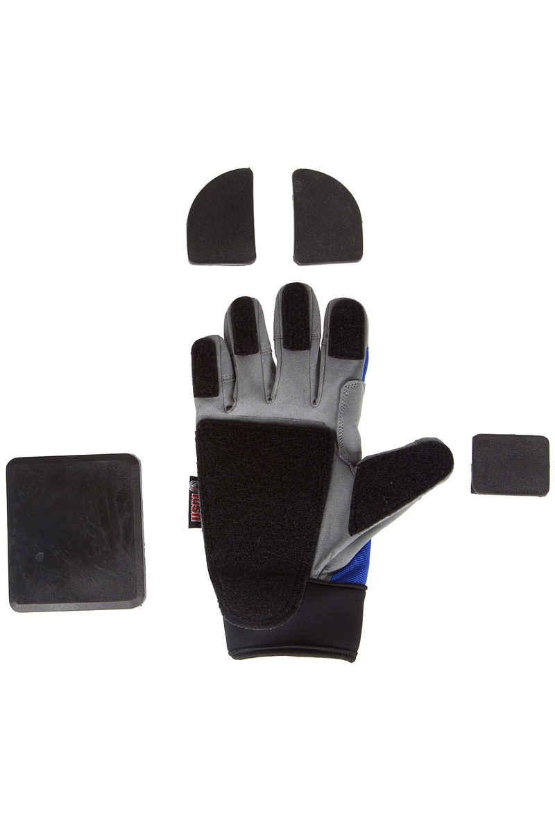 Lush Freeride Protección de manos (blue)