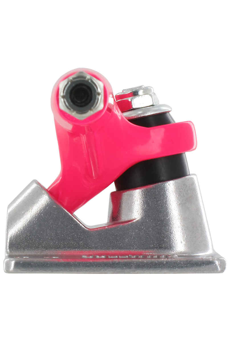 """Gullwing Pro III 9"""" Achse (pink)"""