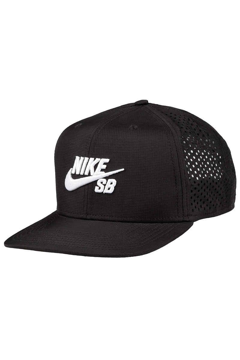 para el buen Nike Sb Austríaca Gorros Rendimiento moda en línea baratos que comprar Cfz8zQ