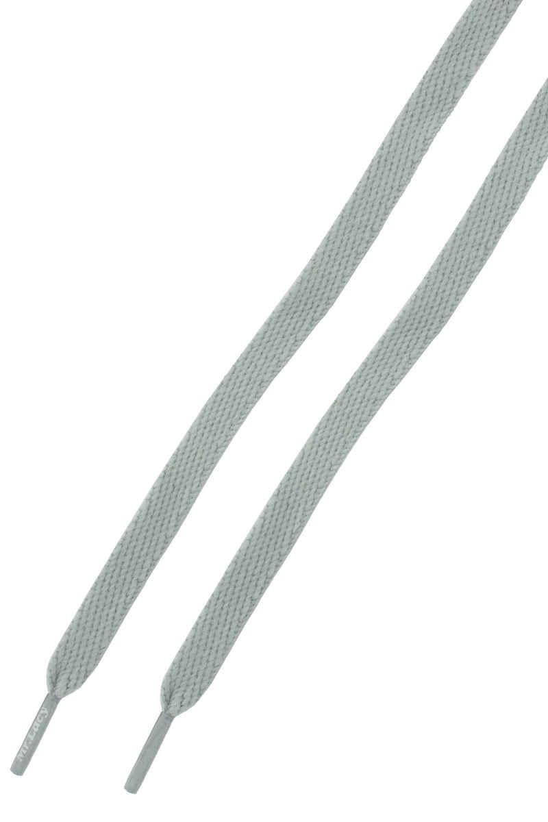 Mr. Lacy Flatties Lacets (grey)