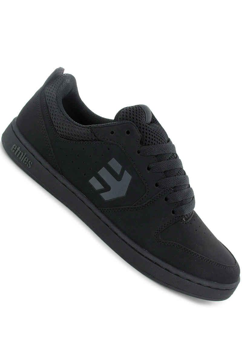 Etnies Verano Schuh (black)