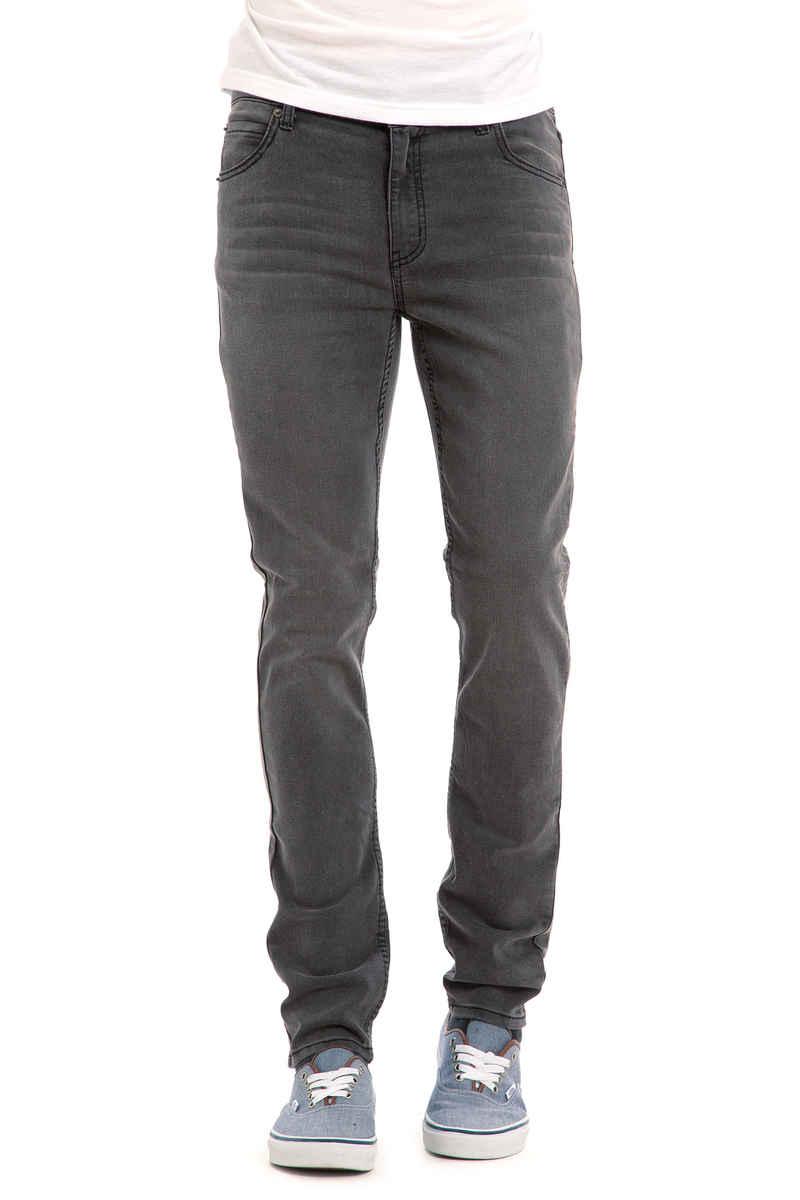 Cheap Monday Tight Jeans (GG)