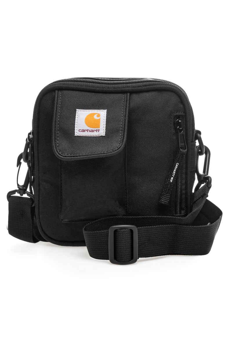 Carhartt WIP Essentials Bag (black)