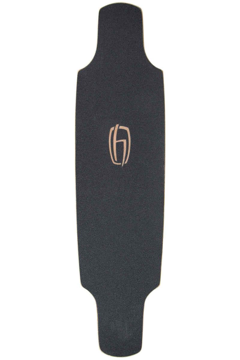 "Olson&Hekmati fd100 Composite 39.4"" Tavola longboard"