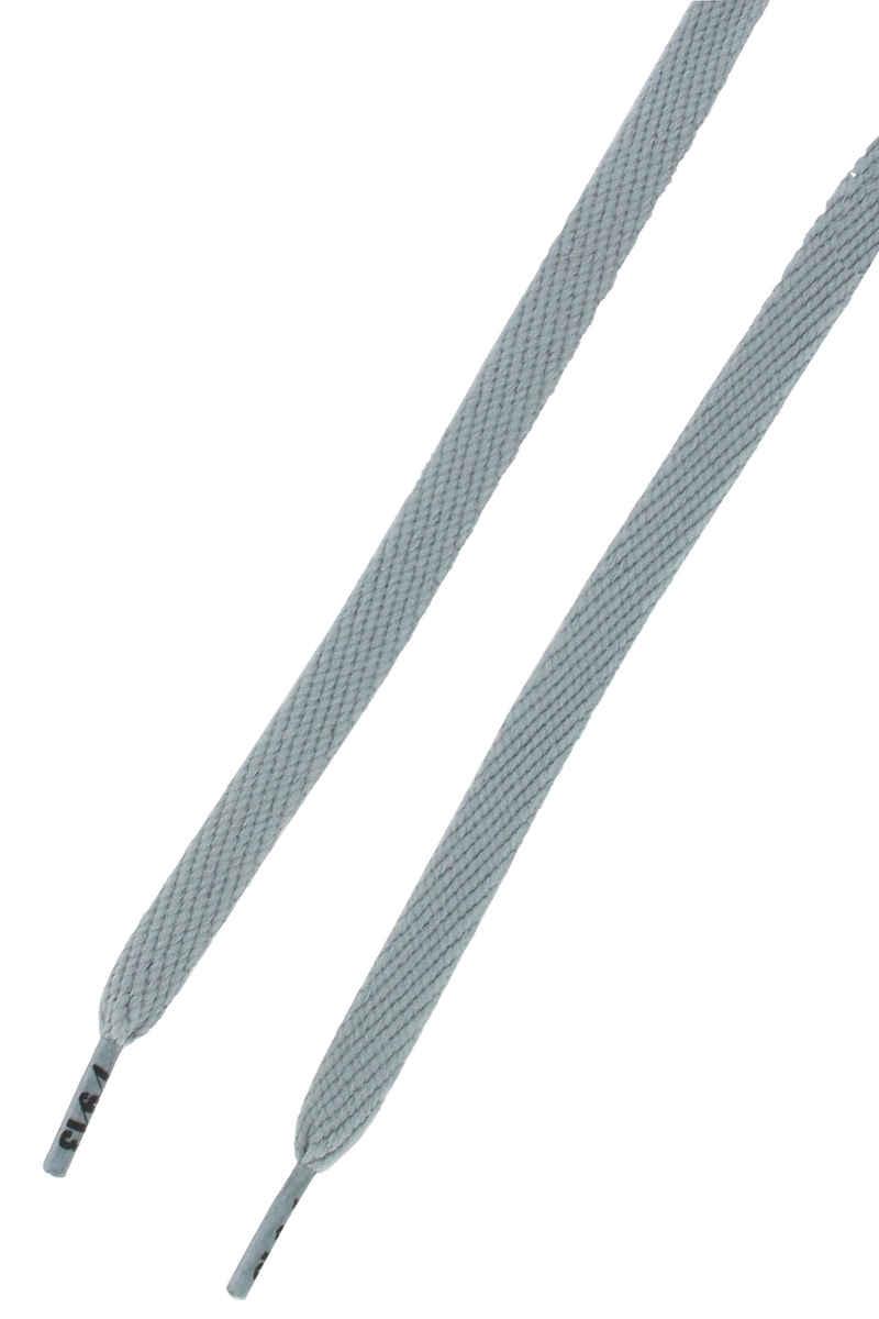 Sevennine13 Hard Candy Schnürsenkel (grey)