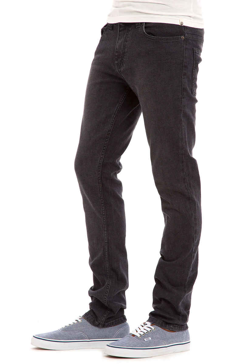 Dickies Louisiana Jeans (grey)