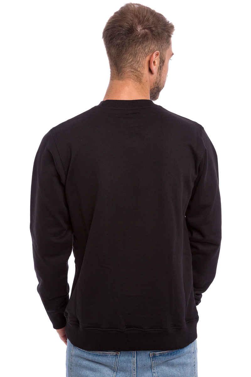 Dickies Harrison Sweatshirt (black)