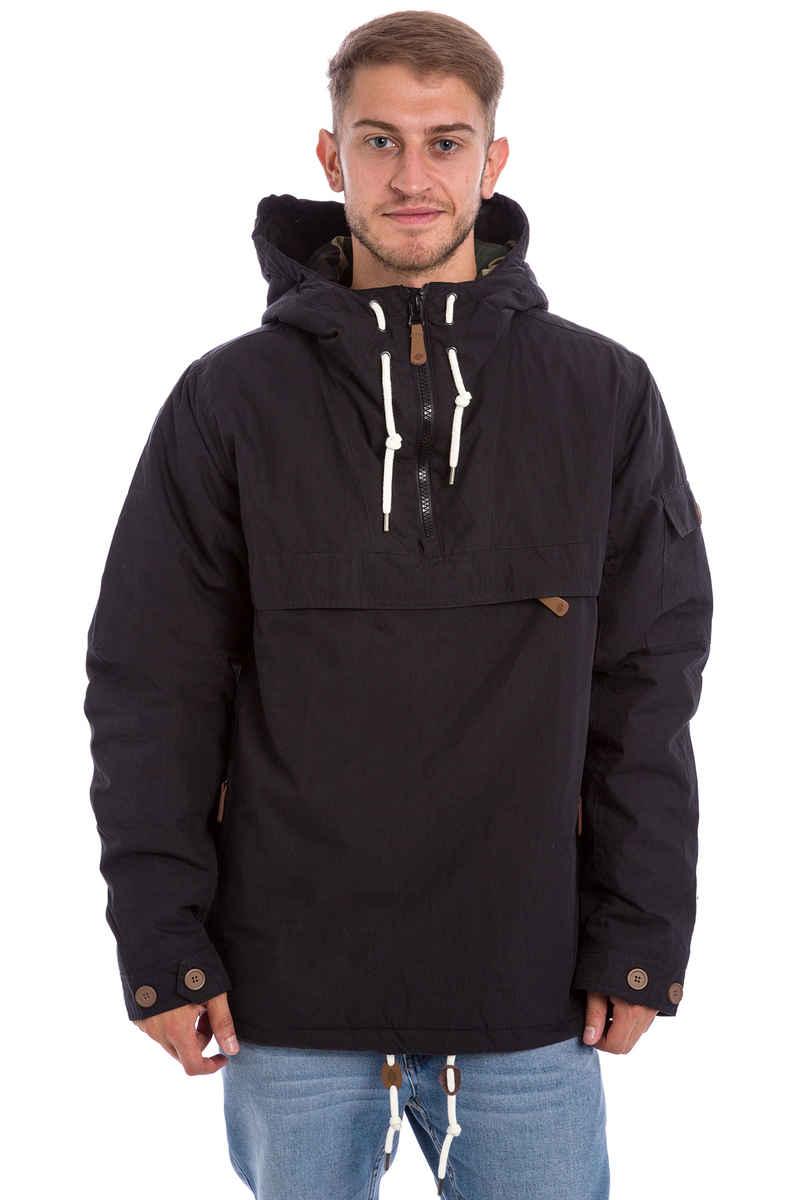 Dickies Milford Jacket (black)